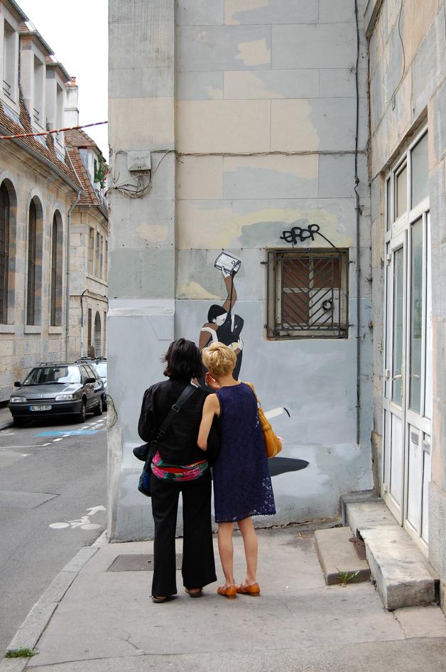 ESCIF-Exercices d'amour_photo by ElisaMurciaArtengo 7