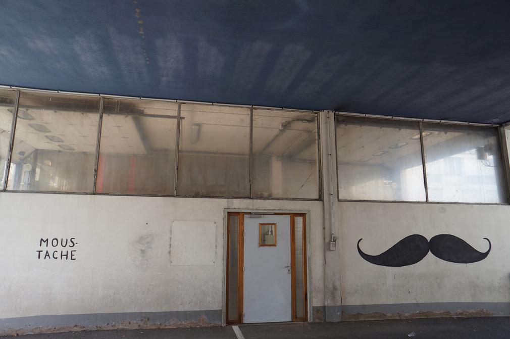 Escif-Moustache-DDemougeot-03 - web