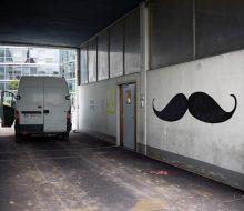 Escif-Moustache-EMurciaArtengo-01 - web