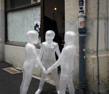 JenkinsFernandez-kids-EMurciaArtengo-07-web