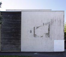 Bien Urbain / Besançon (25)