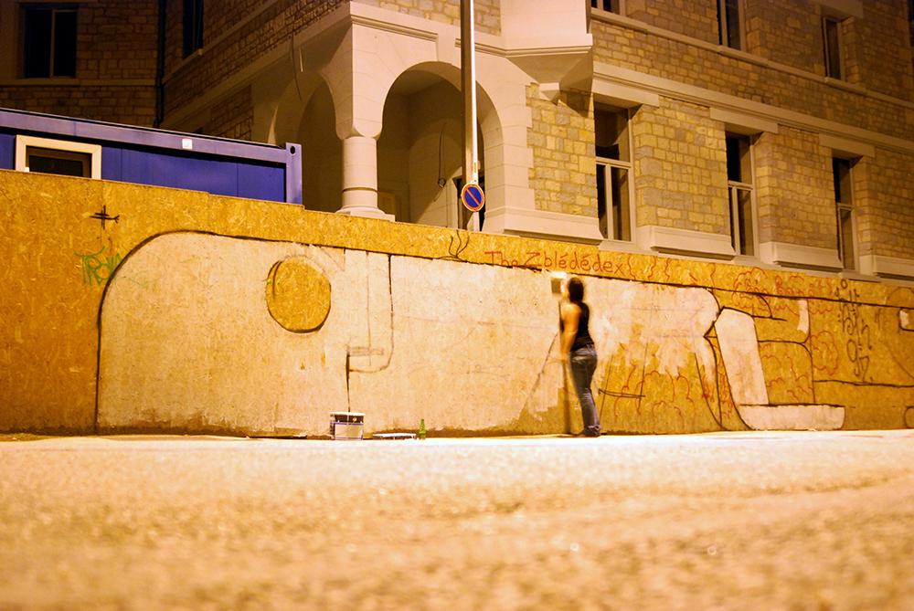 ZEROZEDRIP-Untilted_photo by Sofarida