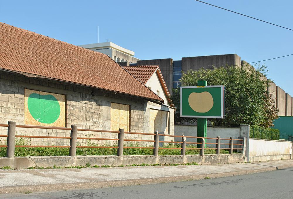 BESANÇON 2011 – 5