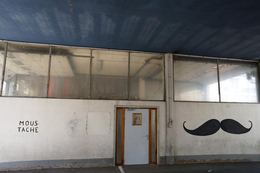 Escif-Moustache-DDemougeot-03-web