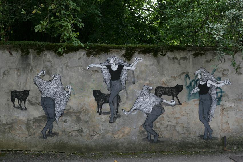 Muro 79