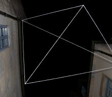 Moneyless_Structure011.by_D.Demougeot_01 - web