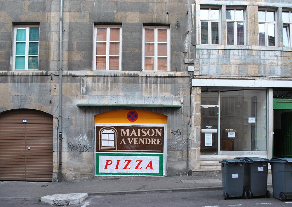 Besançon 2011 – 4