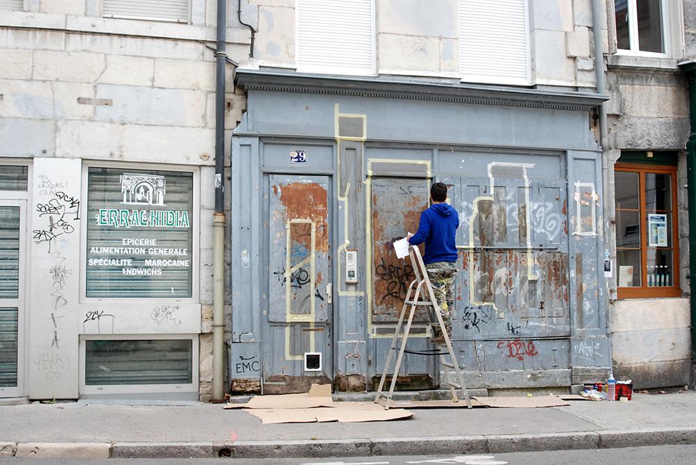 san rue vignier pix by SOFARIDA 1