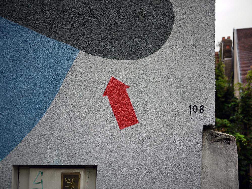 108_InProgres.RueGrandCharmont.EMA.05
