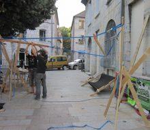 AJI_Place Marulaz_130823_CG (3)