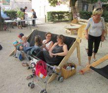 AJI_Square Bouchot_du 15 au 17 juillet_CG (8)