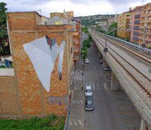 108_Girona2_2014