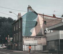 2012_BesanconFr_bienurbain_BU
