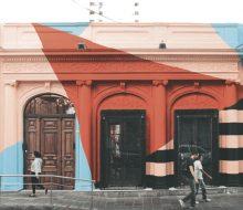 Centro Cultural Espana Cordoba_Elian_BU