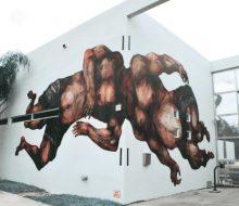 JAZ_Miami_USA_2011_BU