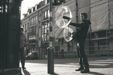 Transphere-3-Pierre-Laurent-Cassiere_BU