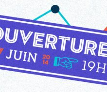 bu14_Ouverture_newssite