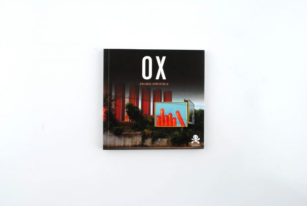 "OX – ""Collages contextuels"""