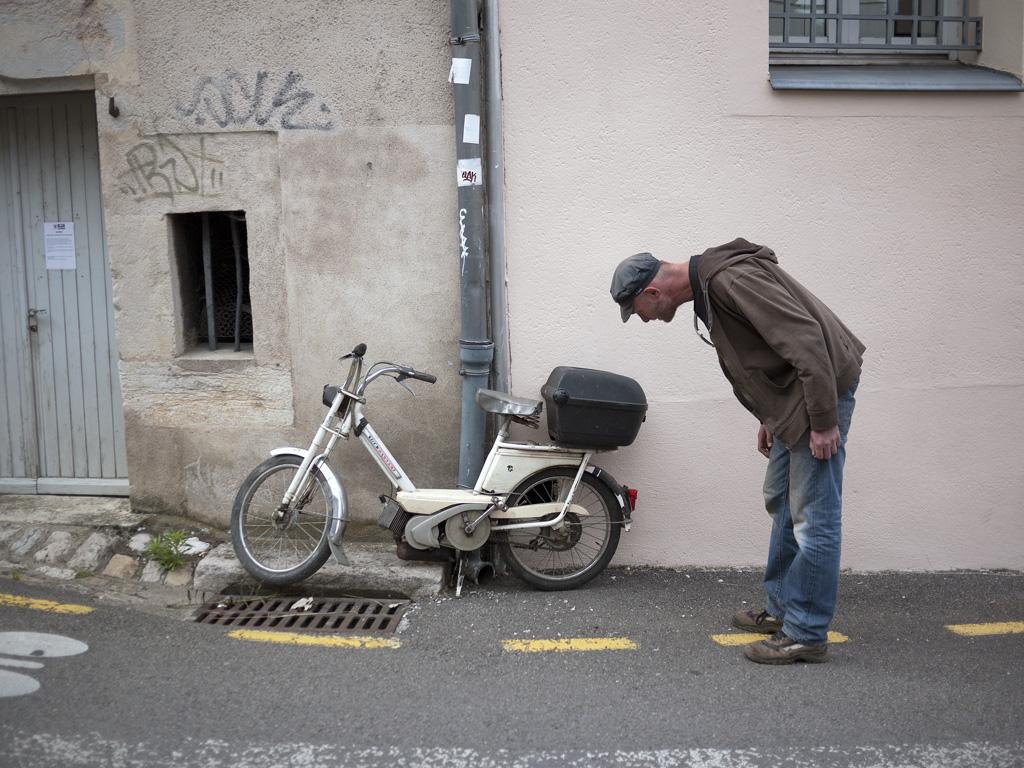 BenFarey_EtienneBultingaire_ParcoursLaSource.QuartierBattant_©EMA_04_W
