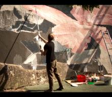 Capture d'écran 2014-10-15 à 18.25.45