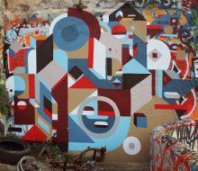 NELIO_marseille2011
