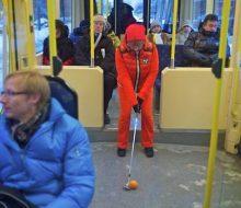 STOCKHOLM, DECEMBRE 2010