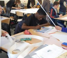 Interventions collège Proudhon_2015_EF  (3)