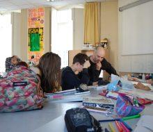 Interventions lycée Pasteur_2015_EF  (9)