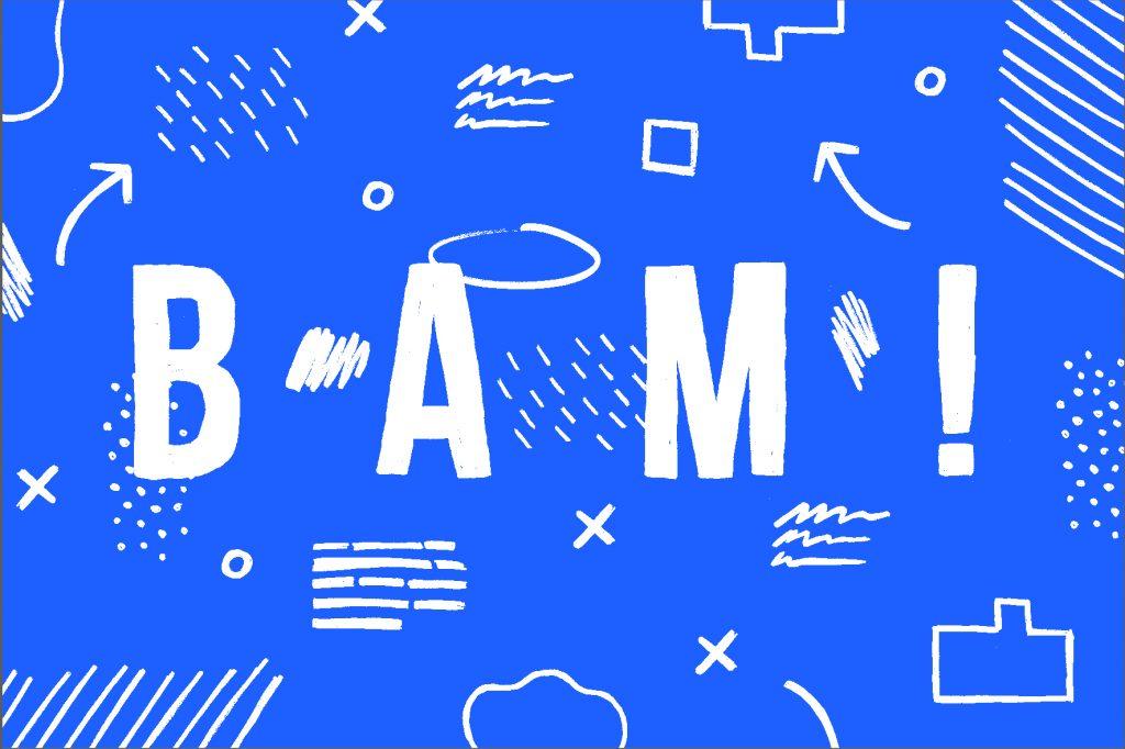 mailchimp-BAM