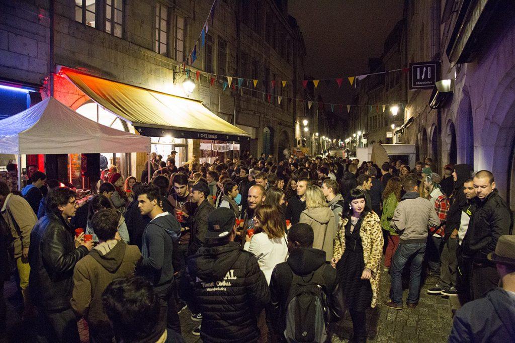 Festival Bien Urbain