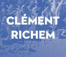 Clement-Richem3