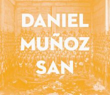 DanielMuñozSan
