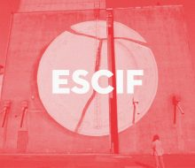 Escif_w02-2