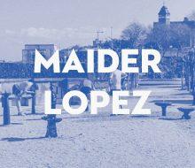 MaiderLopez_Fuente