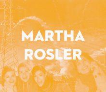 MarthaRosler-Cellular-300dpi-6x4.6