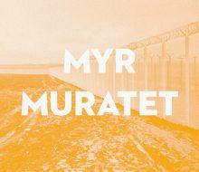 MyrMuratet_calais042