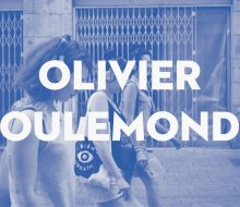 OlivierToulemonde_BaladeSonore2