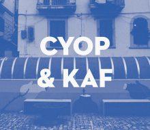 cyop&kaf_naples 2015
