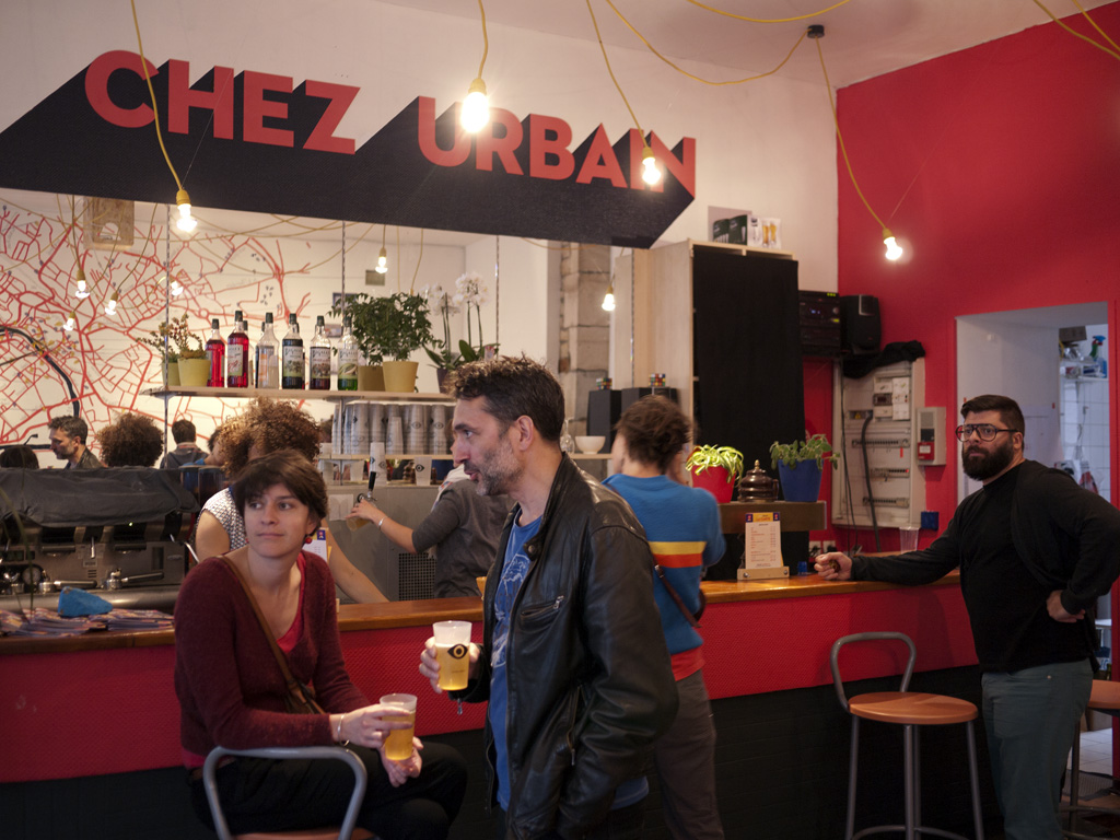 FINISSAGE_ChezUrbain_©EMA_23_W