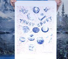 trustcrust2