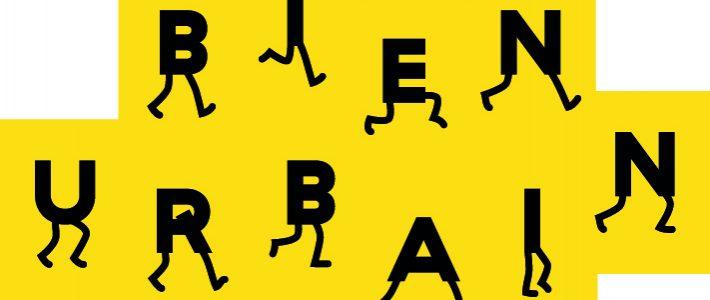 bu17_logobloc_rvb