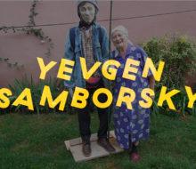 10-ANNONCES-BIENURBAIN8-YEVGENSAMORSKY