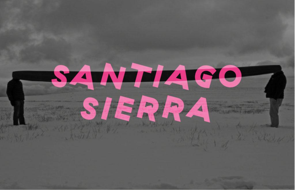 11-ANNONCES-BIENURBAIN8-SANTIAGOSIERRA