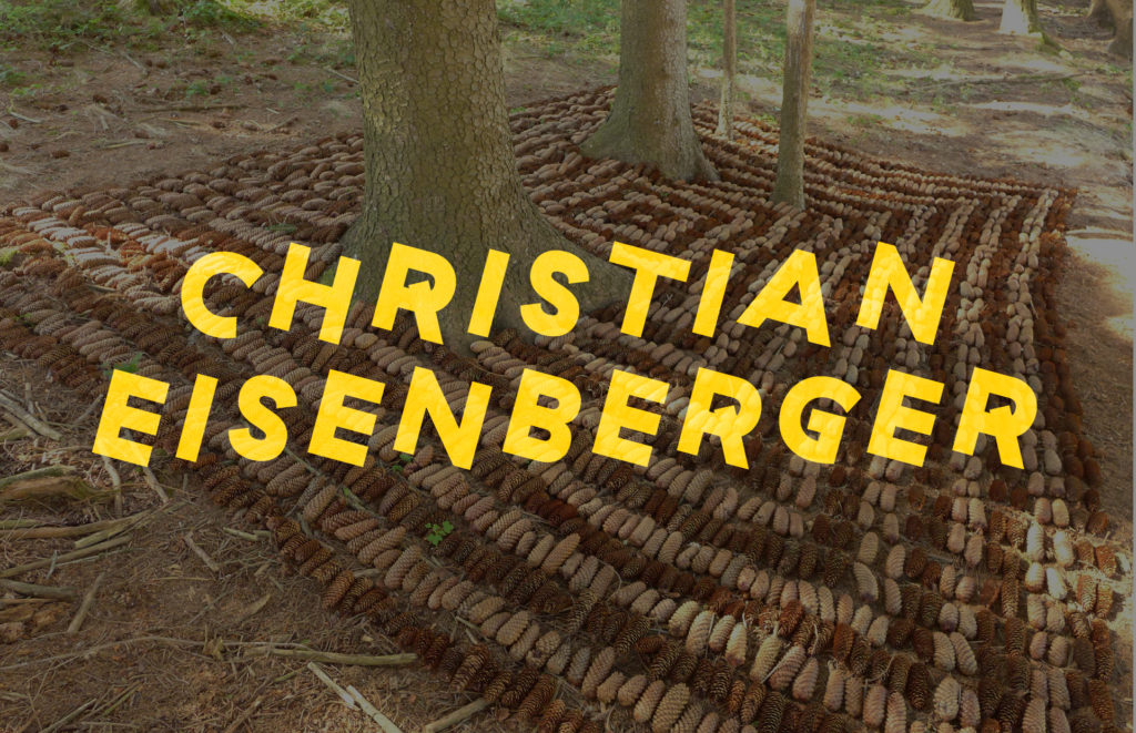 2-ANNONCES-BIENURBAIN8-CHRISTIANEISENBERGER