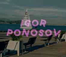 9-ANNONCES-BIENURBAIN8-IGOGPONOSOV