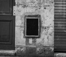 santiago sierra_black posters_LH_005
