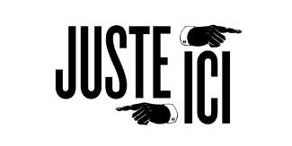 logo de l'association juste ici