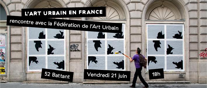 art-urbain-site