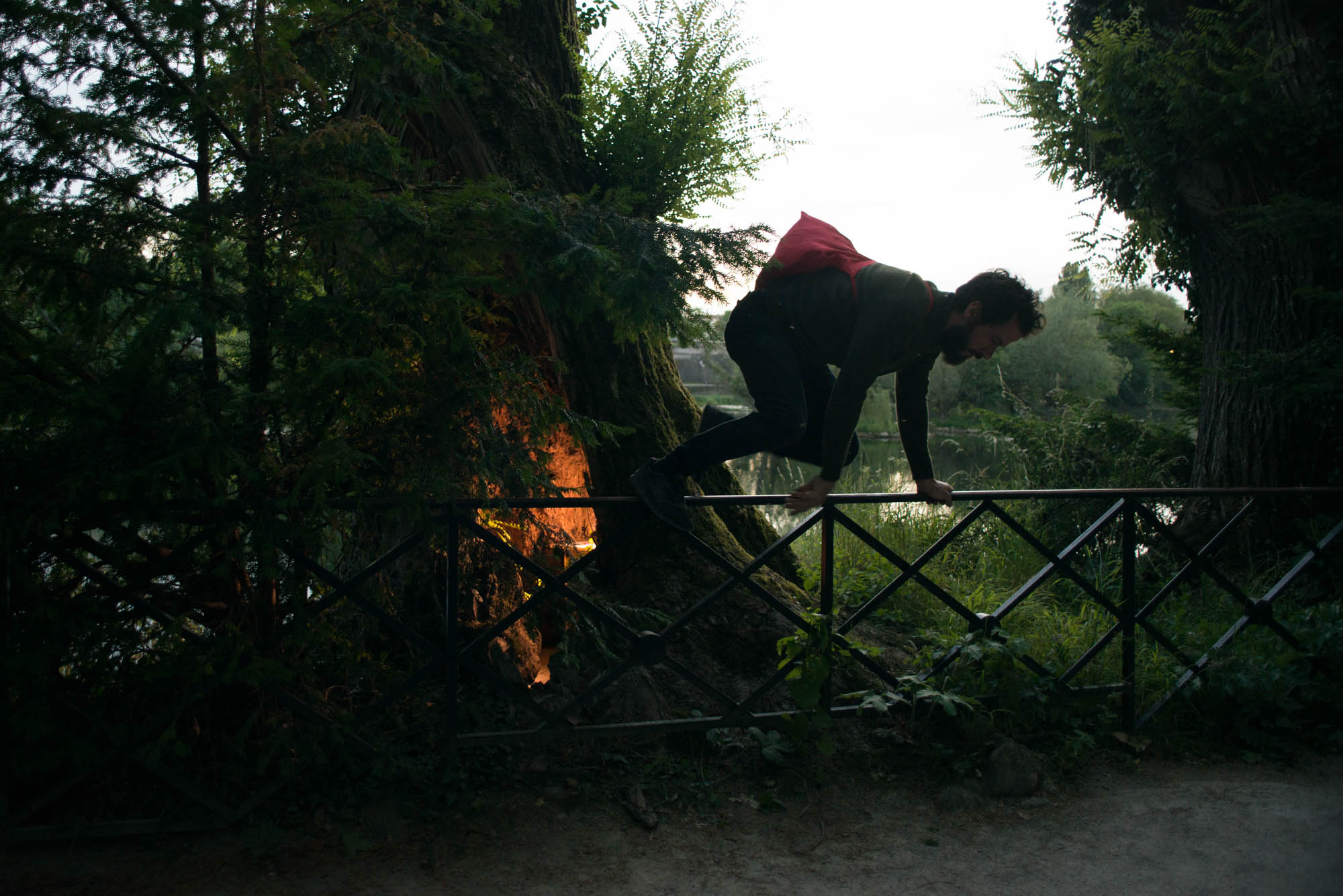 Mon petit coin à Besançon