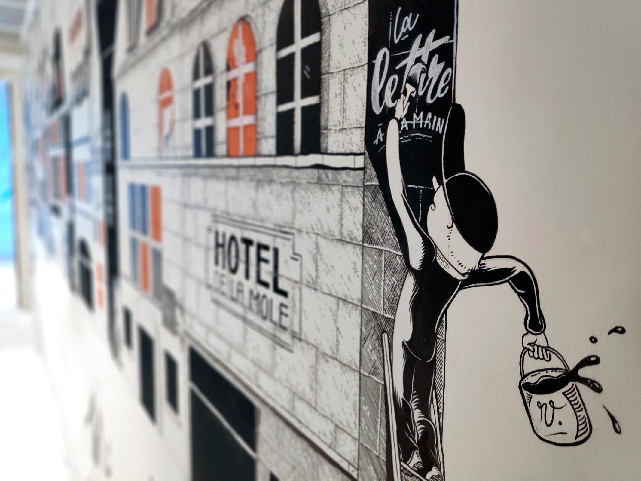 renaud_vigourt_stendhal_mural_0D